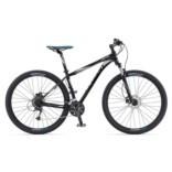 Горный велосипед Giant Revel 29er 0 (2014)