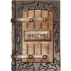 Подарочная книга Вишарт. Классификация виски