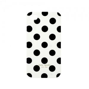 Чехол для iPhone4 Range (белый)
