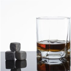 Набор для виски Whisky Style