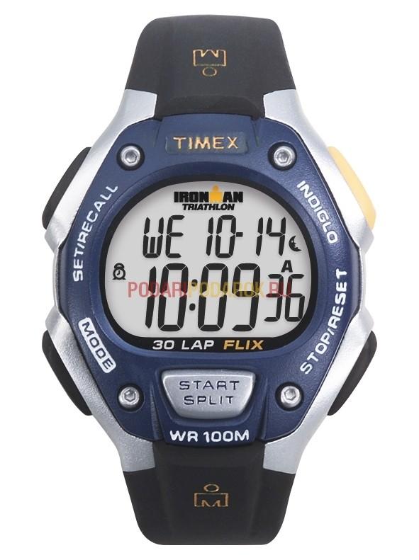 Мужские наручные часы Timex Performance Sport T5E931