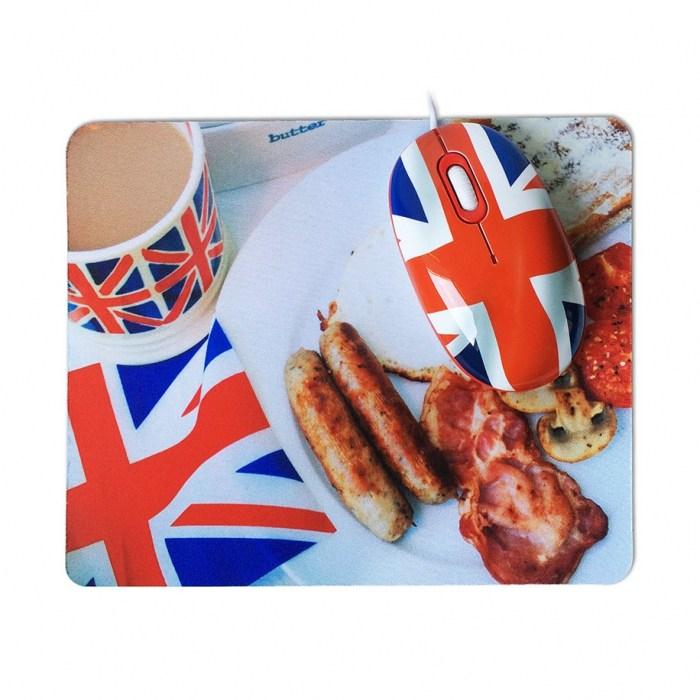 Набор компьютерный Английский завтрак