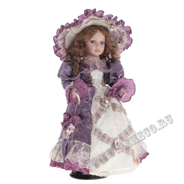 Кукла Екатерина