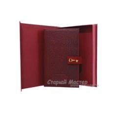 Подарочная упаковка 06-02