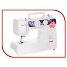 Швейная машинка Janome 4400