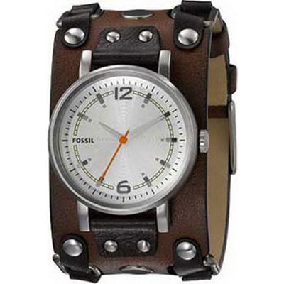 Мужские наручные часы Fossil Fuel JR1016