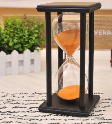 Песочные Часы на 60 минут