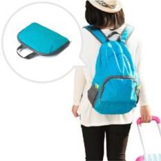 Ультра легкий и компактный рюкзак