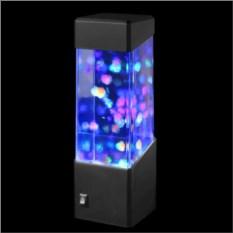 Светильник-ночник «Фантастический аквариум»