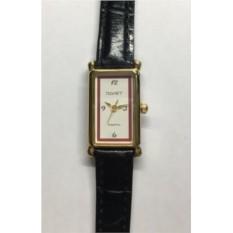 Женские наручные часы Sekonda 1356/2396520
