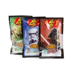 Конфеты Jelly Belly «Звездные войны»