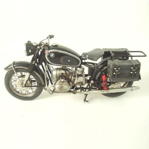 Мотоцикл Легенда