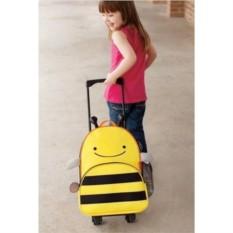 Детский чемодан Пчела (Skip Hop)