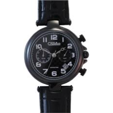 Наручные кварцевые унисекс часы Слава 5134151/OS21