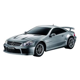 Машина р/у Mercedes-Benz SL65 AMG 1:16