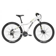 Женский горный велосипед Trek Skye S WSD 27.5 (2016)