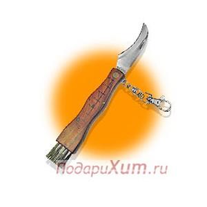 Нож грибной