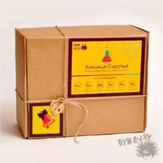 Коробочка-сюрприз Идеальный подарок учителю
