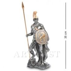 Статуэтка Арес - Бог войны