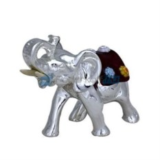 Статуэтка Слон таиландский