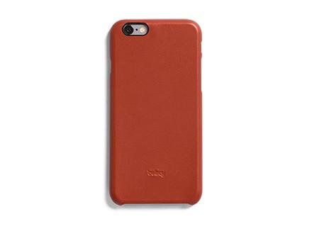 Кожаный чехол Bellroy Case для iPhone 6 Plus/6s Plus