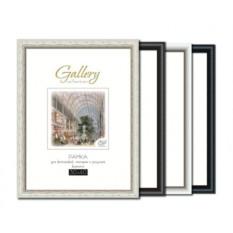 Мраморная фоторамка Gallery 30х40
