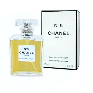 Туалетная вода Chanel Parfum Chanel № 5