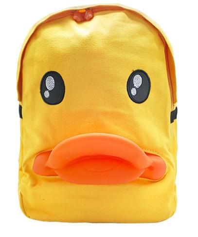 Рюкзак Duckling (желтый)
