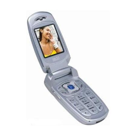 Телефон Philips S 800