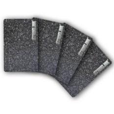 Набор досок Stoneline (4 предмета)