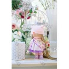 Кукла Мими