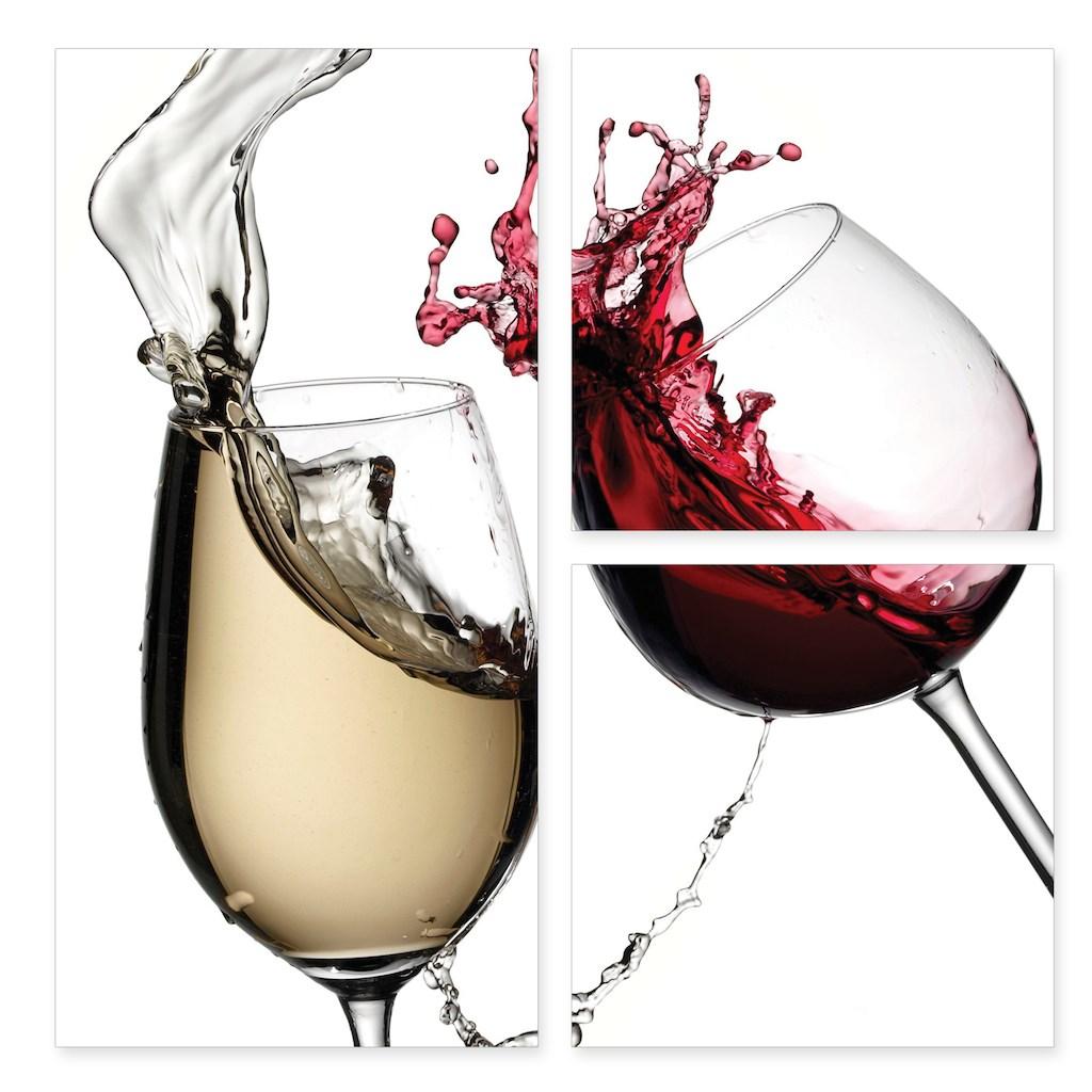 правильное что объединяет картинки пирс бокал вина продаже покупке собак