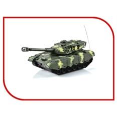 Радиоуправляемая игрушка Mioshi Army Танк MT-72