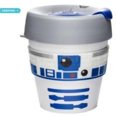 Кружка KeepCup Star Wars