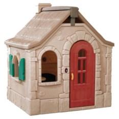 Домик для детей Step2 Сказочный коттедж