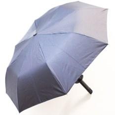 Зонт Самурай