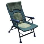 Складное кресло BTrace Rest (F0489)