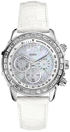 Женские наручные часы Guess W0017L1