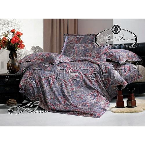 Комплект постельного белья Новелла (2 спальный)