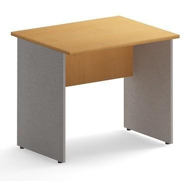 Письменный стол Imago