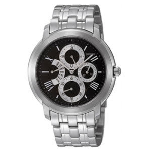 Мужские наручные часы Seiko New Collection