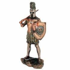 Декоративная фигурка  Воин