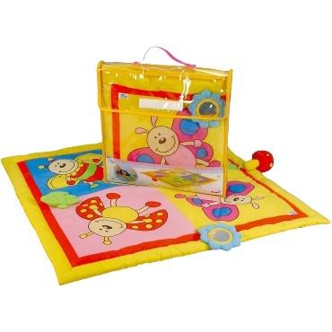 Игровой коврик Simba