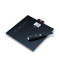 Весы электронные Beurer GS49 BMI