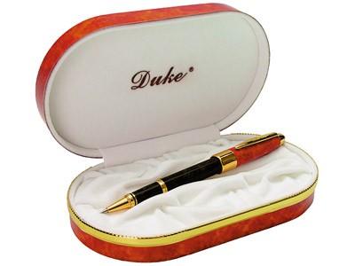 Ручка роллер Duke Dream World