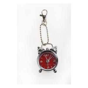 Часы-мини «Радуга»