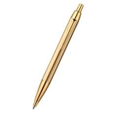 Шариковая ручка ParkerT