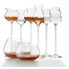 Набор бокалов для дегустации Ценитель вкуса
