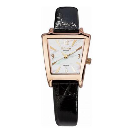 Женские часы «Жасмин»
