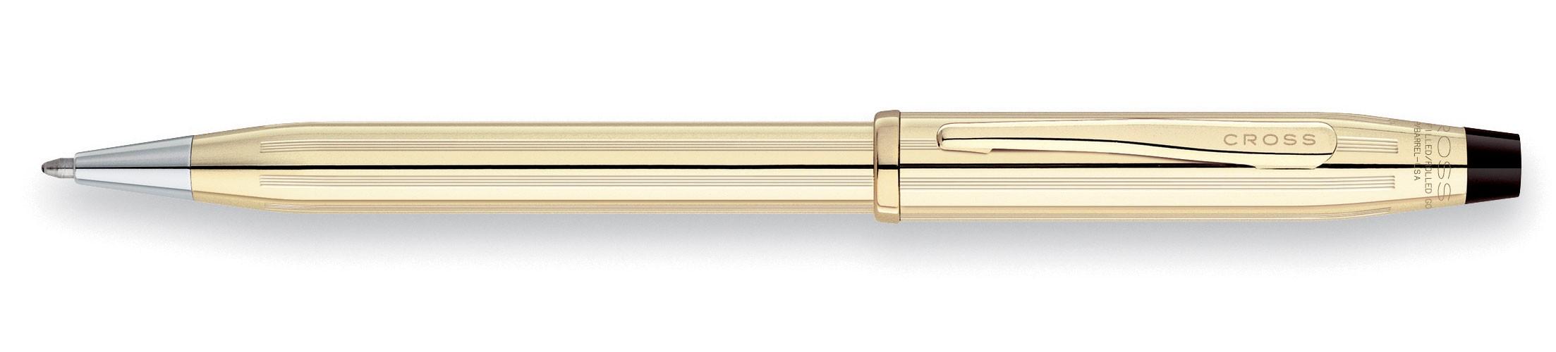 Шариковая ручка Cross Century
